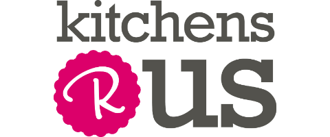 Kitchen Designer Hamilton