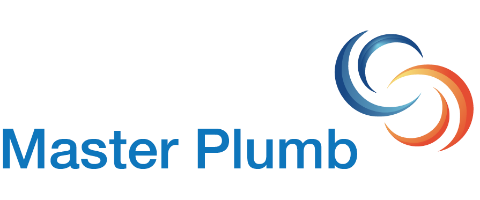 Plumber Needed - Join a Great Team