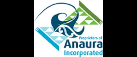 The Proprietors of Anaura