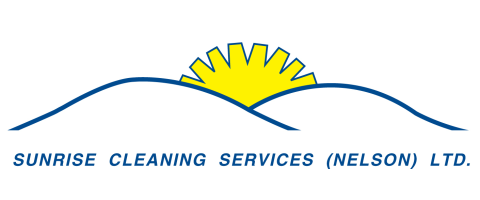 Richmond - evening cleaning vacancy