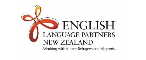 Part Time & Relief Opportunities for ESOL teachers