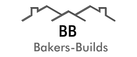 *Builders Wanted*