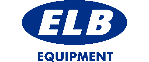 ELB Equipment Ltd