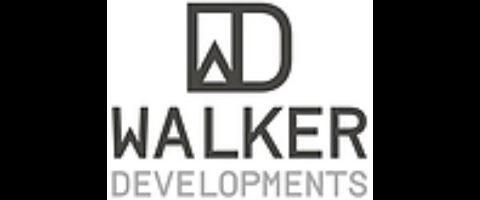 Walking track builder / General Labourer