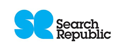 Paid Search Specialist