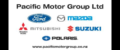 Automotive Technicians - Whangarei