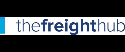 Freight Coordinators