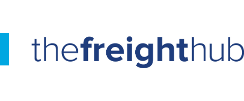 Team Leader - The Freight Hub