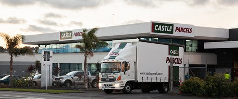 Owner Driver Opportunities - Auckland