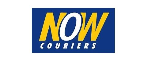 Couriers jobs in New Zealand - Trade Me Jobs