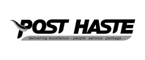 Freight Sorter - Post Haste Penrose
