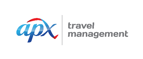 Corporate Travel Consultants