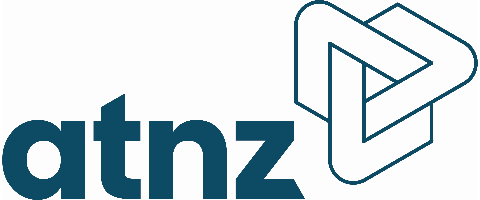 Start a New Career with ATNZ