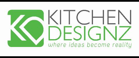 Kitchen Designer/Salesperson