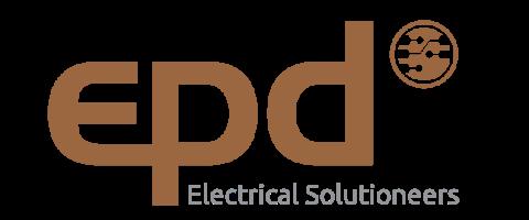 Industrial Electrician / PLC Programmer