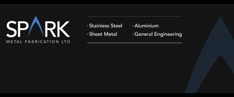 Engineering , Steel Fabricator
