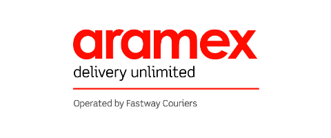 Become a Courier Franchisee today!