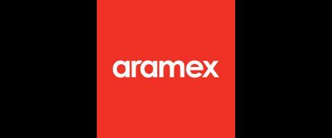 Aramex Canterbury
