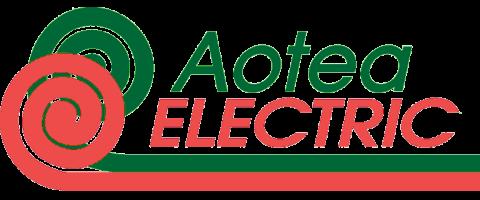 Electrician/Heatpump Installer