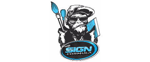 Experienced Signage Applicator/Installer Required
