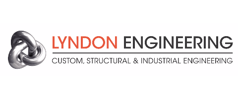 Engineering - Operations Support