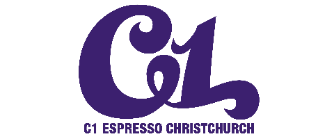 C1 ESPRESSO: FULL TIME FRONT OF HOUSE STAFF
