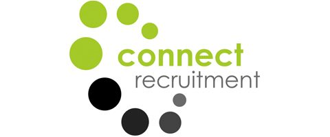 Lead Coordinator - 8 Month Contract
