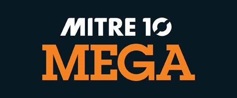 Full Time Security Officer: MItre 10 Mega Nelson