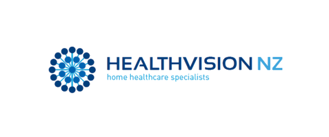 Casual Healthcare Staff - Bureau Palmerston North