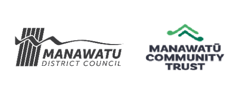 Manawatu Community Trust Trustee Positions