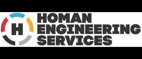 Seeking Engineers; Transport & General