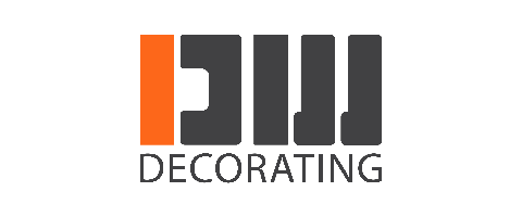 Qualified Painter/Experienced Brushhand