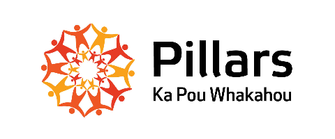Social Worker/Family Whanau Worker