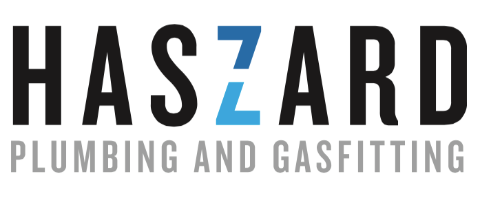 PLUMBERS and/or PLUMBER GASFITTERS required