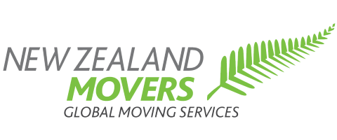 Class 1/2/4 Drivers & Packer - Removals