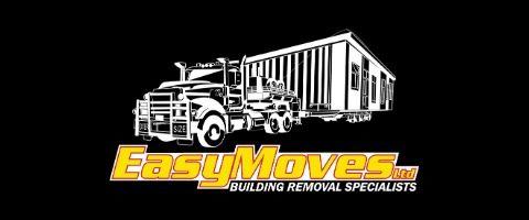 EasyMoves Ltd