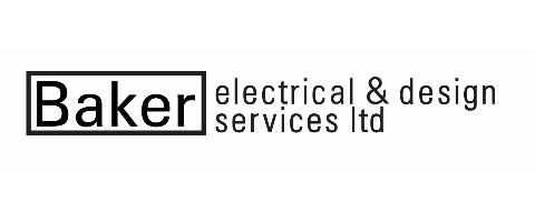 Boutique Electrical Company