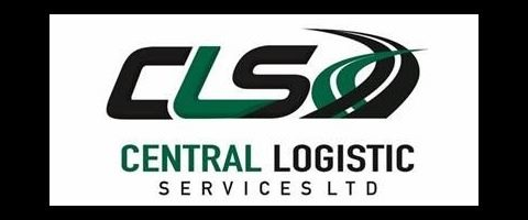 Logging Truck Operator (Levin)
