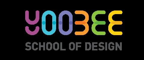Tutor - Web & UX Design