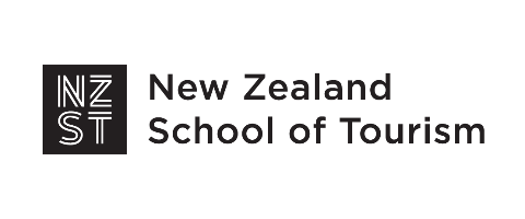 New Zealand School of Tourism