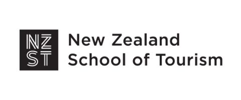 Tourism or Hospitality Degree Researcher
