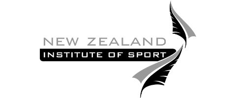 Sport, Recreation and Exercise Tutor