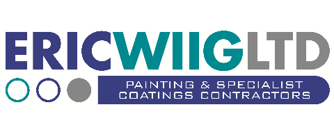 Painting & Specialist Coatings Applicator