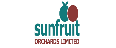 Experienced Fruit Pickers wanted
