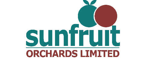 Orchard Worker/ Horticulture Apprentice
