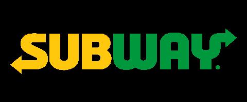 Subway Shift Supervisors