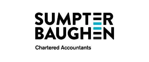Accounting Graduate Opportunity!
