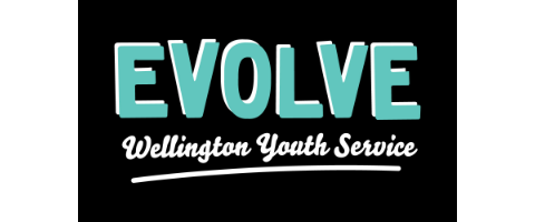 Youth Wellbeing Coach- 12 months Fixed term