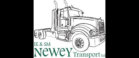 Log Truck Operator