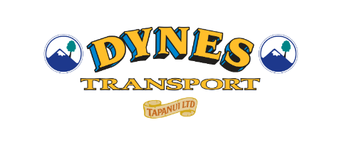 Experienced Class 5 Tanker Drivers Canterbury